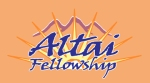 Support Altai Fellowship